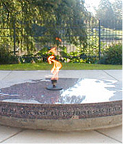 memorial-attractions-the-eternal-flame