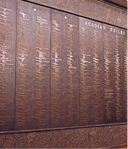 memorial-attractions-the-wall-of-names