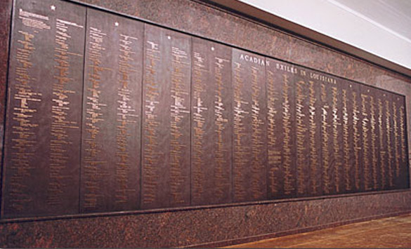 memorial-attractions-wall-of-names